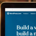 Famous WordPress Websites